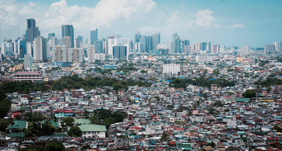 AkzoNobel and Ministry of Foreign Affairs launch Human Cities Coalition